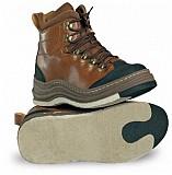 Ботинки вейдерсные ProWear кожаные размер 43